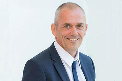 Antoine Petit nommé président du C.N.R.S. par interim