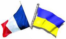 Franco-Ukrainien