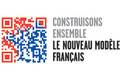 Le M.E.S.R. pleinement mobilisé pour la croissance, la compétitivité et l'emploi