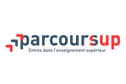 Parcoursup : point sur la phase d'admission