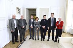 Comité éthique Parcoursup