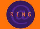 Fédération de recherche sur le genre RING