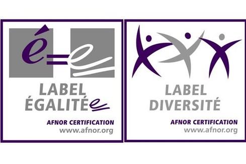 """Séminaire : """"Les labels égalité diversité: quels leviers ?"""""""