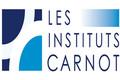 Les instituts Carnot en région centre