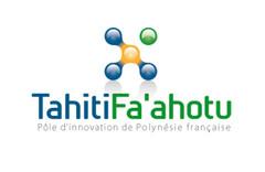 Grappe d'entreprises Tahiti Fa'ahotu (Polynésie)