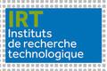L'Institut de Recherche Technologique Jules Verne en Pays de Loire