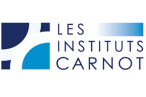 Instituts Carnot : l'excellence de la recherche alliée à la professionnalisation des relations avec les entreprises