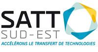 SATT_Sud_Est