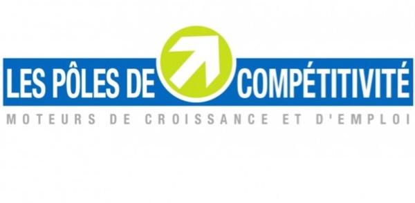 Les pôles de compétitivité en région Occitanie - Ministère de  l Enseignement supérieur, de la Recherche et de l Innovation fc8530b60f33