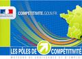 Recherche industrielle et pôles de compétitivité en région PACA