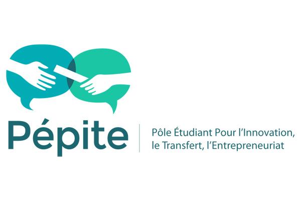 PEPITE : pôles étudiants pour l'innovation, le transfert et l'entrepreneuriat - Ministère de l'Enseignement supérieur, de la Recherche et de l'Innovation