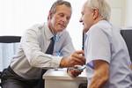 Lancement des travaux de la mise en oeuvre de la recertification des médecins