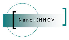 Logo Nano-INNOV