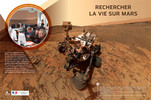 Exposition photos : La France au cœur de l'aventure spatiale