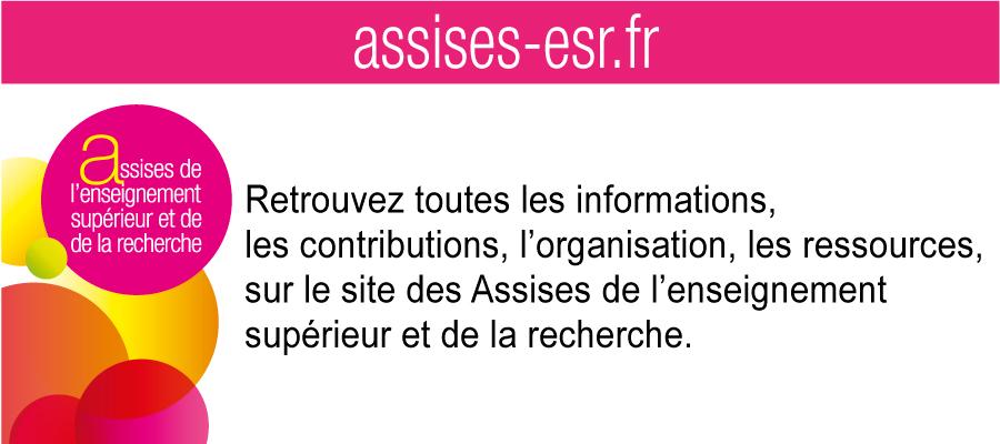 http://cache.media.enseignementsup-recherche.gouv.fr/image/Popup/63/9/popupassises_224639.jpg