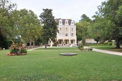 Université européenne d'été de l'I.H.E.S.T à Chateau-Laval