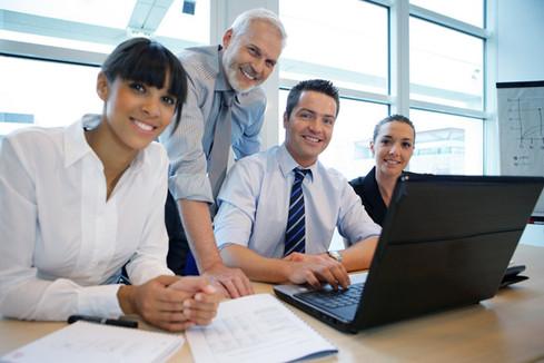 Etudes d'impact du crédit d'impôt recherche (CIR) – Une revue de la littérature