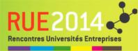 Rencontres Universités Entreprises 2014