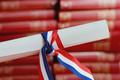 Rapport jury concours recrutement bibliothécaires examen professionnalisé réservé