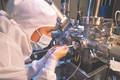 A.N.R. 2014 : un équilibre entre recherche fondamentale et recherche technologique