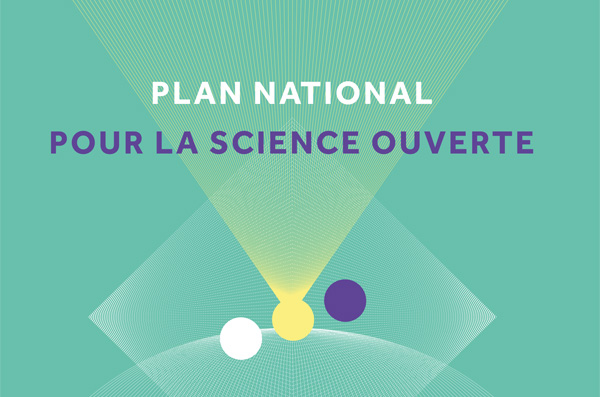 Science ouverte