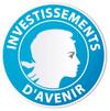 Programme Investissements d'avenir en région Centre-Val de Loire