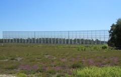 Station de radioastronomie de Nançay (TGIR)
