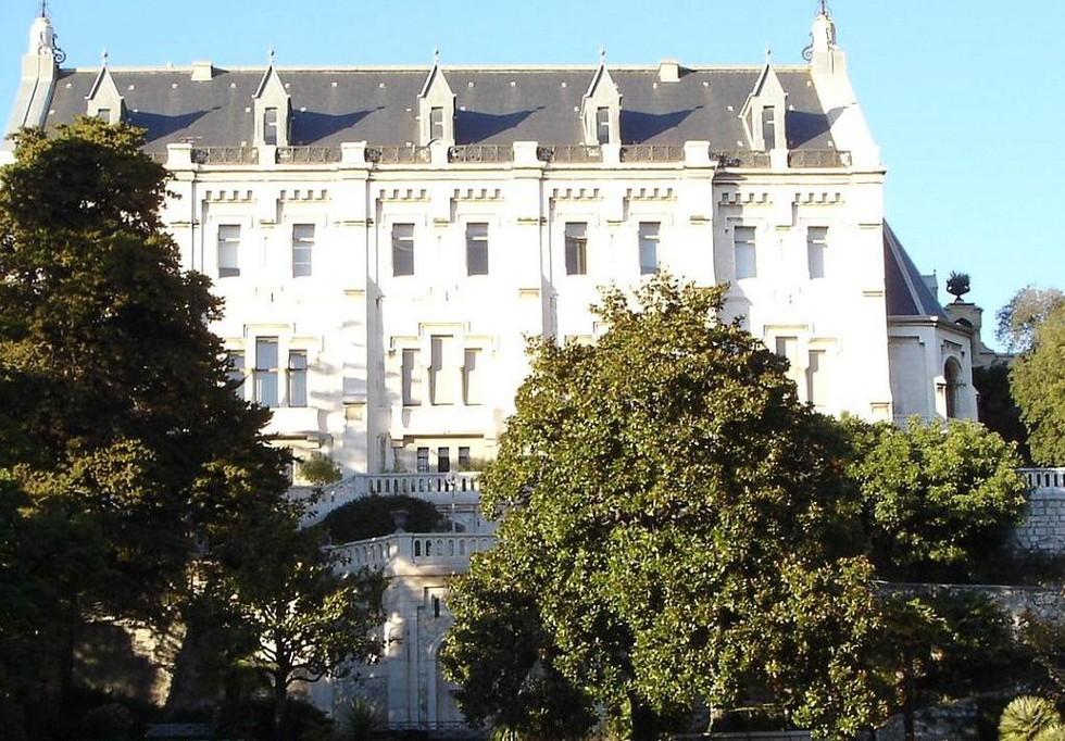 image chateau-de-valrose-universite de nice.jpg