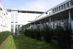 Les acteurs académiques, les organismes de recherche et les grandes écoles en Pays de Loire