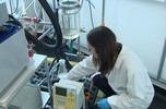 Organismes de recherche en Limousin