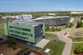 Les établissements d'enseignement supérieur et de recherche en région Normandie