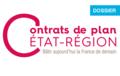 Le Contrat de Plan Etat - Région (C.P.E.R) en Guyane