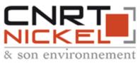 CNRT_Nickel