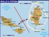 Wallis_Futuna
