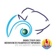 Direction des ressources marines et minières
