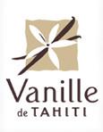 EPIC Vanille