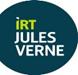 I.R.T. Jules Verne