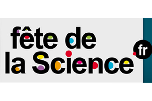 La Fête de la Science en région Ile-de-France