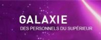 logo_portail_galaxie_sept13