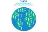 Guide mobilité internationale des enseignants-chercheurs
