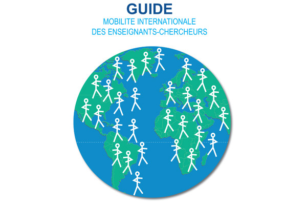 2012_guide_mobilite_internationale