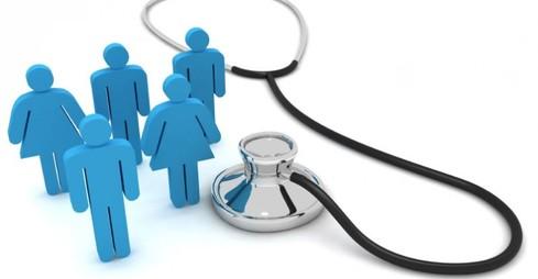 Santé et prévoyance : protection sociale complémentaire des agents relevant du ministère de l'Enseignement supérieur, de la Recherche et de l'Innovation