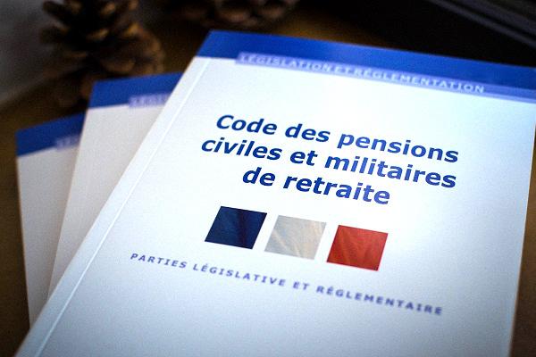 demande situation militaire pour retraite