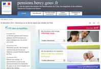 Service des retraites de l'Etat