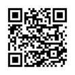 Qr code site Rhone alpes