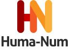 Humanum logo