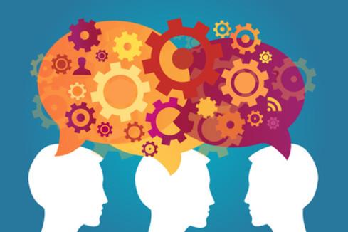 Simplification pour l'enseignement supérieur et la recherche : une démarche fondée sur le dialogue et la concertation