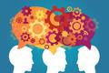 Appel à commentaires Cadre de cohérence pour les systèmes d'information Recherche