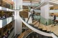 Collections d'excellence pour la Recherche – Persée-COLLEX-PERSEE