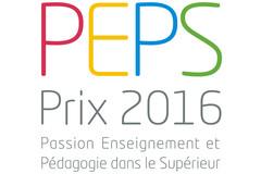 MESR_Prix-Peps-2016_logo-900x600pxl.jpg